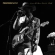 Phosphorescent Live at the Music Hall