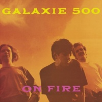 Galaxie 500 Blue Thunder (Peel Sessions)