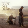 Nick Cave & Warren Ellis Loin Des Hommes (Original Motion Picture Soundtrack)