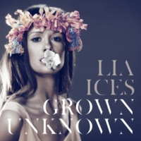 Lia Ices After Is Always Before