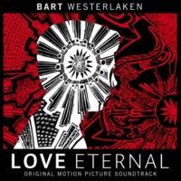Bart Westerlaken Stroll Along the Pier