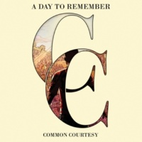 A Day to Remember City of Ocala