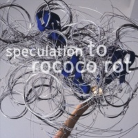 To Rococo Rot Away