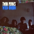 Twin Peaks I Found a New Way