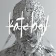 Kate Boy Kate Boy - EP