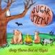 Sugar Stems Baby Teeth