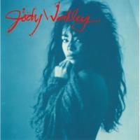 Jody Watley Don't You Want Me