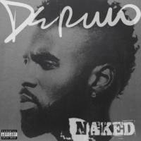 Jason Derulo Naked