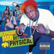 Elephant Man Let's Get Physical