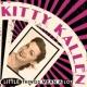 Kitty Kallen Little Things Mean a Lot