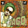 Jago Art & Mind (feat. Ghost Writerz & Junior Dangerous)
