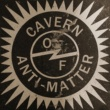 Cavern Of Anti-Matter insect fear