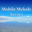 Mobile Melody Series Mobile Melody Series omnibus vol.17