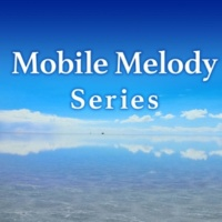 Mobile Melody Series 四季 (w-inds. : オリジナル歌手)
