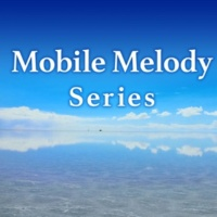Mobile Melody Series うしろゆびさされ組 (うしろゆびさされ組 : オリジナル歌手) (アニメ「ハイスクール奇面組」より)
