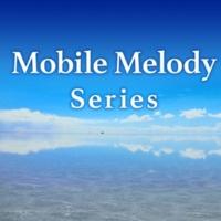 Mobile Melody Series 雫に恋して (indigo la End : オリジナル歌手)