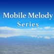 Mobile Melody Series Mobile Melody Series omnibus vol.34