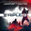 Cypress Hill Triple 9 (Original Motion Picture Soundtrack)
