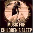 Child Sleep Academy