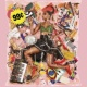 Santigold Can't Get Enough Of Myself (feat. B.C)
