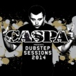 Joker Caspa Presents Dubstep Sessions 2014