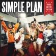 Simple Plan Boom!