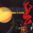 Monster Magnet Dopes To Infinity [Deluxe]