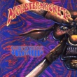 Monster Magnet Superjudge [Deluxe]