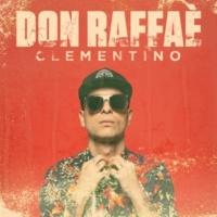 Clementino Don Raffaè