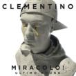 Clementino/Pino Daniele Da Che Parte Stai? (feat.Pino Daniele)