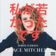 Grace Mitchell White Iverson