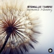 Stimulus Timbre Energy of Life