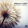 Stimulus Timbre Dream Catcher