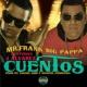 Mr. Frank 'Big Pappa'/J Alvarez Cuentos (feat. J Alvarez)