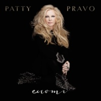 Patty Pravo Ci rivedremo poi