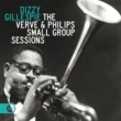 Dizzy Gillespie Sextet Chega De Saudade (No More Blues) [Part 1]