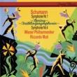 "Wiener Philharmoniker/Riccardo Muti Schumann: Symphony No.1 In B Flat, Op.38 - ""Spring"" - 1. Andante un poco maestoso - Allegro molto vivace"