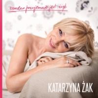 Katarzyna Zak Harcerz