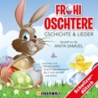 Various Artists Frohi Oschtere