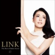 川井 郁子 LINK ~The Best of Ikuko Kawai ~