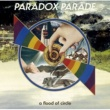 a flood of circle PARADOX PARADE