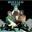a flood of circle BUFFALO SOUL