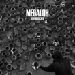 MEGALOH/Max Herre Alles anders (feat.Max Herre)