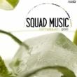 Eladi Batriani,Jose Ogalla&Sonia Milan Bad Girl (Original Mix)
