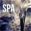 Thermae Bath Spa Paradise