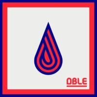 Able Tears Drop (Instrumental)