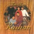 Rem Mulianya Ramadhan