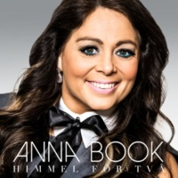 Anna Book Himmel för två
