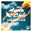 Marco Chili Jägerbomb