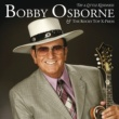 Bobby Osborne Try A Little Kindness